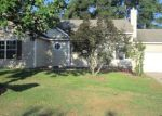 Foreclosed Home en RIDGEHILL DR, Lexington, SC - 29073