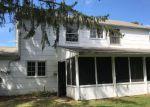 Foreclosed Home en BUCKINGHAM DR, Willingboro, NJ - 08046