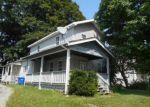 Foreclosed Home en WASHINGTON ST, Meadville, PA - 16335