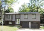 Foreclosed Home en MAGNOLIA DR, Beaver, PA - 15009