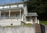 Foreclosed Home en MAIN ST, Pottsville, PA - 17901