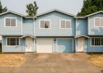 Foreclosed Home en LEA AVE, Eugene, OR - 97404