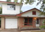Foreclosed Home in SW 46TH TER, Oklahoma City, OK - 73119