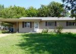 Foreclosed Home en S 3RD ST, Mcalester, OK - 74501