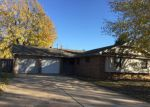 Foreclosed Home in DEL VIEW DR, Oklahoma City, OK - 73115