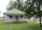 Foreclosed Home en S PLUM ST, Holdenville, OK - 74848