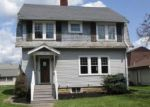 Foreclosed Home en E 2ND ST, Ottawa, OH - 45875