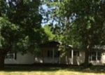 Foreclosed Home en S MYERS RD, Geneva, OH - 44041