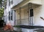 Foreclosed Home en BLUFF ST, Zanesville, OH - 43701