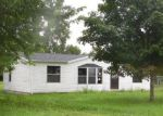 Foreclosed Home en LIBERTY ST, Quincy, OH - 43343