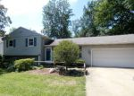 Foreclosed Home en TERRA LN, Amherst, OH - 44001