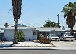 Foreclosed Home in SAN BERNARDINO AVE, Las Vegas, NV - 89102