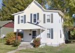 Foreclosed Home en S NEW YORK AVE, Wellston, OH - 45692