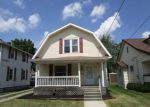 Foreclosed Home en HAZEL AVE, Lima, OH - 45801