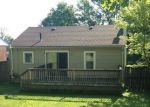 Foreclosed Home en AGATE AVE, Mansfield, OH - 44907