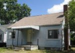 Foreclosed Home en MCGUFFEY RD, Columbus, OH - 43224