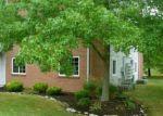 Foreclosed Home en RIDGEPOINT DR, Cincinnati, OH - 45230