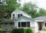Foreclosed Home en LAUREL RD NE, Thornville, OH - 43076