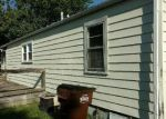 Foreclosed Home en KEISTER RD, Middletown, OH - 45042