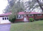 Foreclosed Home en BELL DR, Fairborn, OH - 45324