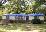 Foreclosed Home en BOGER ST, Mooresville, NC - 28115
