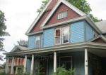 Foreclosed Home en N MAIN ST, Prattsburgh, NY - 14873