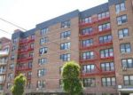 Foreclosed Home in 175TH ST, Jamaica, NY - 11432
