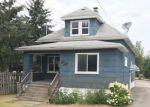 Foreclosed Home en COMO PARK BLVD, Buffalo, NY - 14227