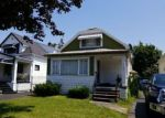 Foreclosed Home en WRIGHT AVE, Buffalo, NY - 14215