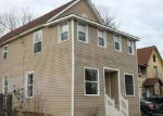 Foreclosed Home en S RUTLAND ST, Watertown, NY - 13601