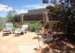 Foreclosed Home en PLACITA REAL LOOP, Santa Fe, NM - 87507