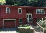 Foreclosed Home en GROVE ST, New Milford, CT - 06776