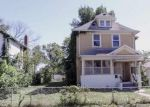 Foreclosed Home en MIAMI ST, Omaha, NE - 68110