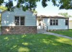 Foreclosed Home en N 8TH ST, David City, NE - 68632