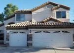 Ejecuciones Hipotecarias en Gilbert, AZ, 85296, Identificación: F4203894