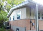Foreclosed Home in CROSSETT DR, Saint Louis, MO - 63138