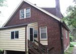 Foreclosed Home in SAINT ANDREWS PL, Saint Louis, MO - 63121