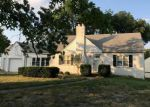 Foreclosed Home in AFFTON PL, Saint Louis, MO - 63123