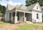 Foreclosed Home in N 21ST ST, Fort Smith, AR - 72901