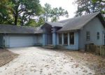 Foreclosed Home en GENTILLY RD, Rogers, AR - 72758