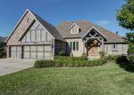 Ejecuciones Hipotecarias en Springfield, MO, 65810, Identificación: F4203943