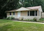 Foreclosed Home in CARTISIAN AVE, Minneapolis, MN - 55428