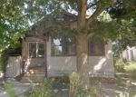 Foreclosed Home in E 35TH ST, Minneapolis, MN - 55407