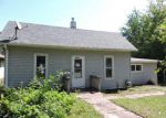 Foreclosed Home in KYLE AVE N, Minneapolis, MN - 55422
