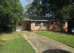 Foreclosed Home en WRIGHT DR, Columbus, GA - 31907