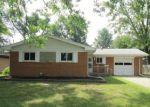 Foreclosed Home en ALVIN ST, Saginaw, MI - 48603
