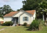 Foreclosed Home in E 32ND ST, Savannah, GA - 31404