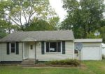 Foreclosed Home en COMSTOCK AVE, Kalamazoo, MI - 49048
