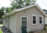 Foreclosed Home en JESSOP AVE, Lansing, MI - 48910
