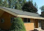 Foreclosed Home in GEENEN RD, Cocolalla, ID - 83813